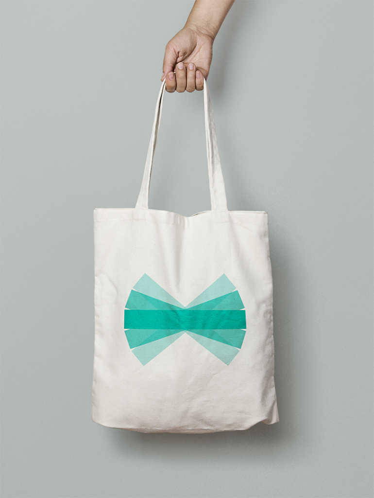 iqual totebag